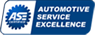 Automotive Service Excellence ASE Certified